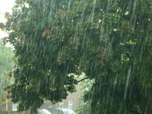 Monsoon_Summer_storm_Arizona